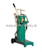SMGZ-3气动高压注油器 国内L先 价格实惠 厂家热卖 现货 专业生产 瑞德牌