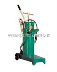 SMGZ-3气动高压注油器  价格实惠 厂家热卖 现货 专业生产 瑞德牌