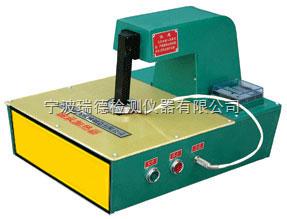 DKQ-2DKQ-2数控轴承加热器 厂家直销 1年免费保修 品质卓越 国内L先 瑞德牌 现货