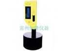 TH1100筆式里氏硬度計|里氏硬度計價格