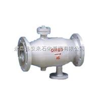 RZPG-I自動排污過濾器
