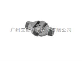 rkin ElmerTHGA平台石墨管(B0504033)