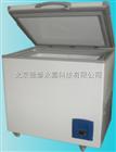 DW-60-W116零下60℃108升冰柜