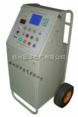 【高压一体化电缆故障测试仪】-电缆故障测试仪