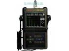 YUT2820數字超聲波探傷儀|探傷儀報價