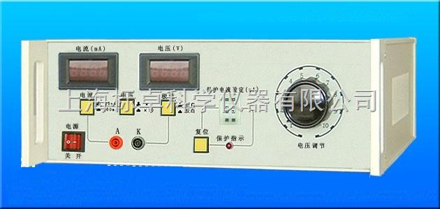 晶闸管检测仪