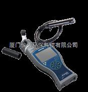 ODEON-PHOTOPOD便攜式光度計(含電極)