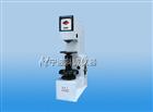宁波华银HB-3000布氏硬度计