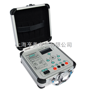 DT2571接地电阻测试仪(2671数字兆欧表)
