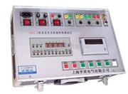 KJTX-IIE开关机械特性测试仪