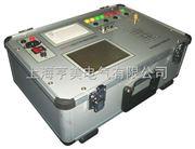 高压开关机械特性测试仪 GKC-F型