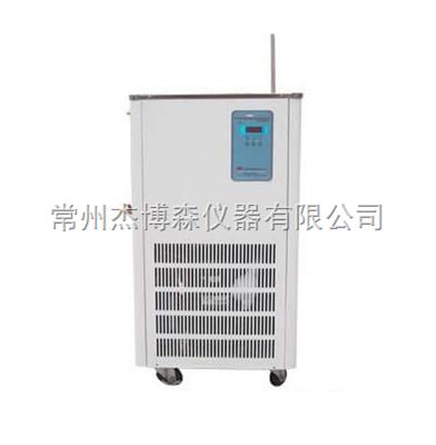 DLSB-80/120超低温冷却液循环泵