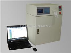 LY-07型BOD速测仪