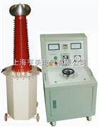 试验变压器YD-20KVA/200KV