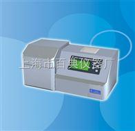 GDYN-1096SC农药残毒快速检测仪