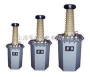 TQSB-3/50高压试验变压器
