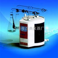 GDYN-XH环保型消化仪