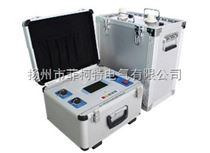 超低频交流耐压试验装置生产商报价