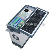KJ330三相继保综合测试仪系统