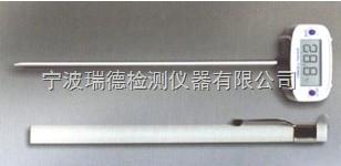 TM-10TM-10数字式测温笔 兰州 大庆 包头 南京 上海 南昌 北京
