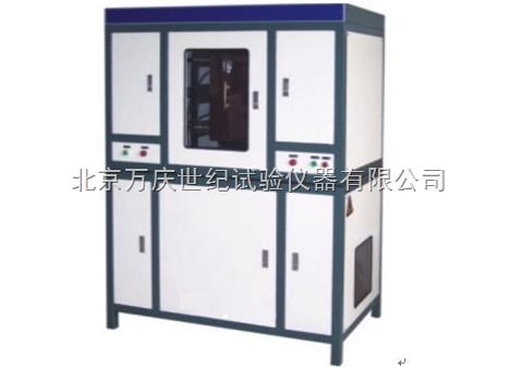 DRY-3030导热系数测定仪