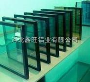 低价直销齐齐哈尔中空玻璃铝条的厂家