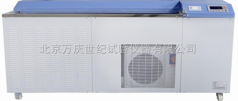 LYY-7E(1.5)电脑沥青低温延伸度试验仪