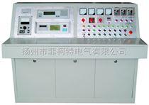 电力变压器性能综合试验台设计选型