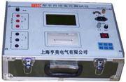 变比组别测试仪/变压器变比测试仪