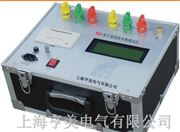 变压器空载及短路测试仪