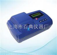 GDYS-104SM有效氯测定仪