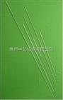 WNY/WNG化工反应釜专用温度计