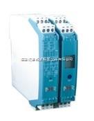 智能电压/电流变送器