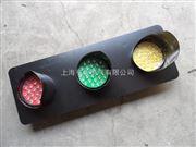 ABC-HCX-150天车电源指示灯