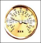 WS-60S指针式温度计