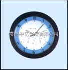 WS-9801指针式温湿度表