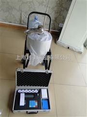 OCSOCS-XZ越衡3吨无线耐高温电子吊秤,电子吊秤价格厂家、无线电子吊秤价格