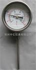 WSS-311、411、511径向型双金属温度计价格