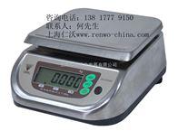 DS-673上海斯岡DS-673電子秤 日本寺岡電子秤