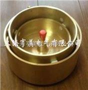 YTD301型液體體積電阻係數測定電極