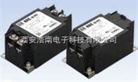 NAC-04-472多用途高衰减型滤波器NAC系列