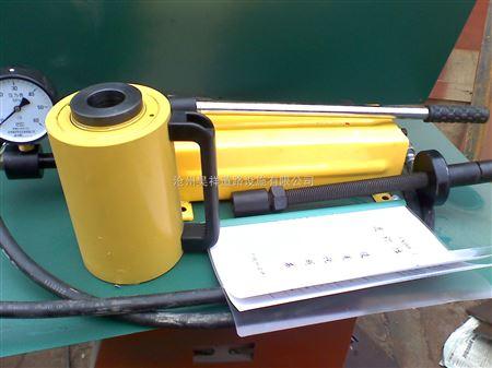 yxdd-20 供应道钉检测专用yxdd系列铁路道钉抗拔仪