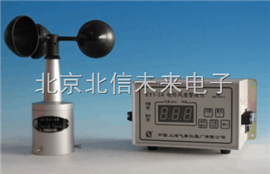 HJ19- EY1-2A电传风速报警仪 风速报警器 智能风速报警仪