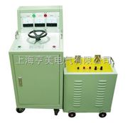 DDL係列大電流升流器
