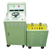 高频交直流升流器 DDL-2000A