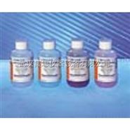 ICP标液
