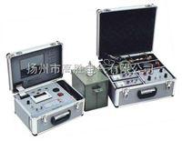 GSDLC高压电缆故障测试仪