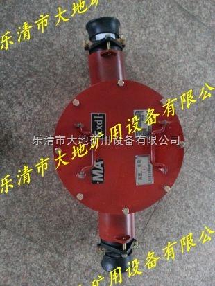 bhg1-200/10-3g 高压电缆接线盒