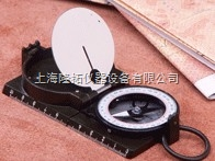 DQL-5型地质罗盘仪,上海地质罗盘仪