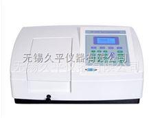 UV-6000UV-6000扫描型紫外可见分光光度计